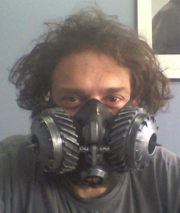 Corey-mask-FPO