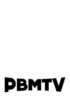 PBMTV