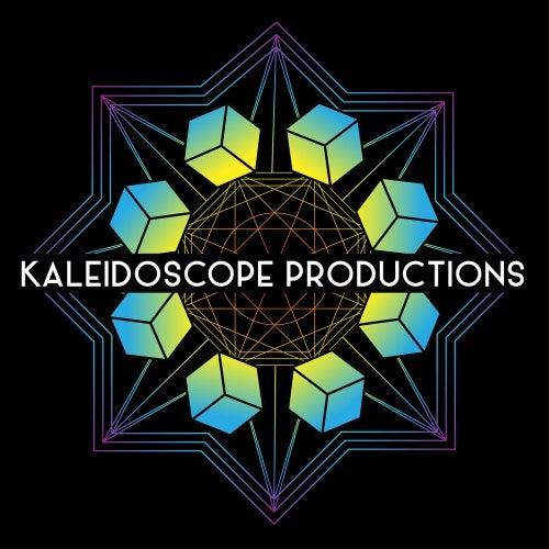 Kaleidoscope Productions