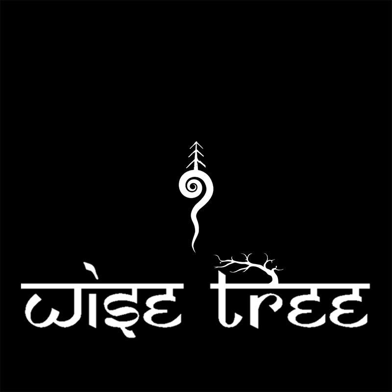 Wise Tree