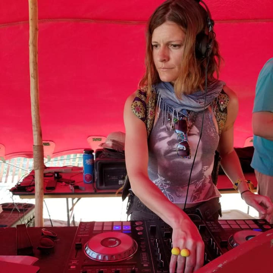 DJ Pril