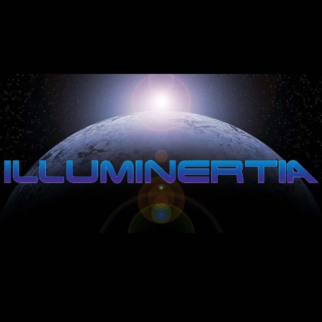 Illuminertia
