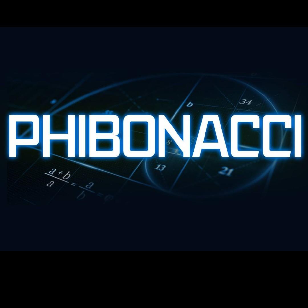 Phibonacci