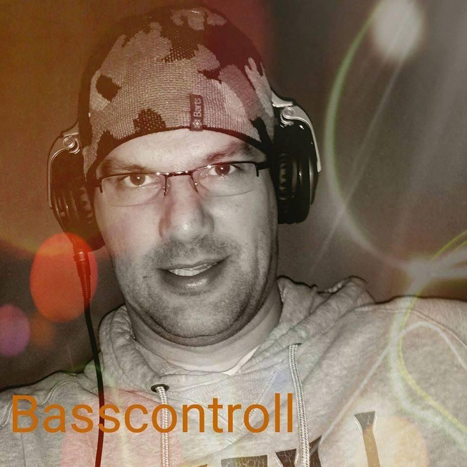 Basscontroll image