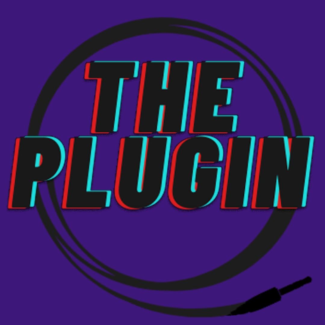 The Plugin logo