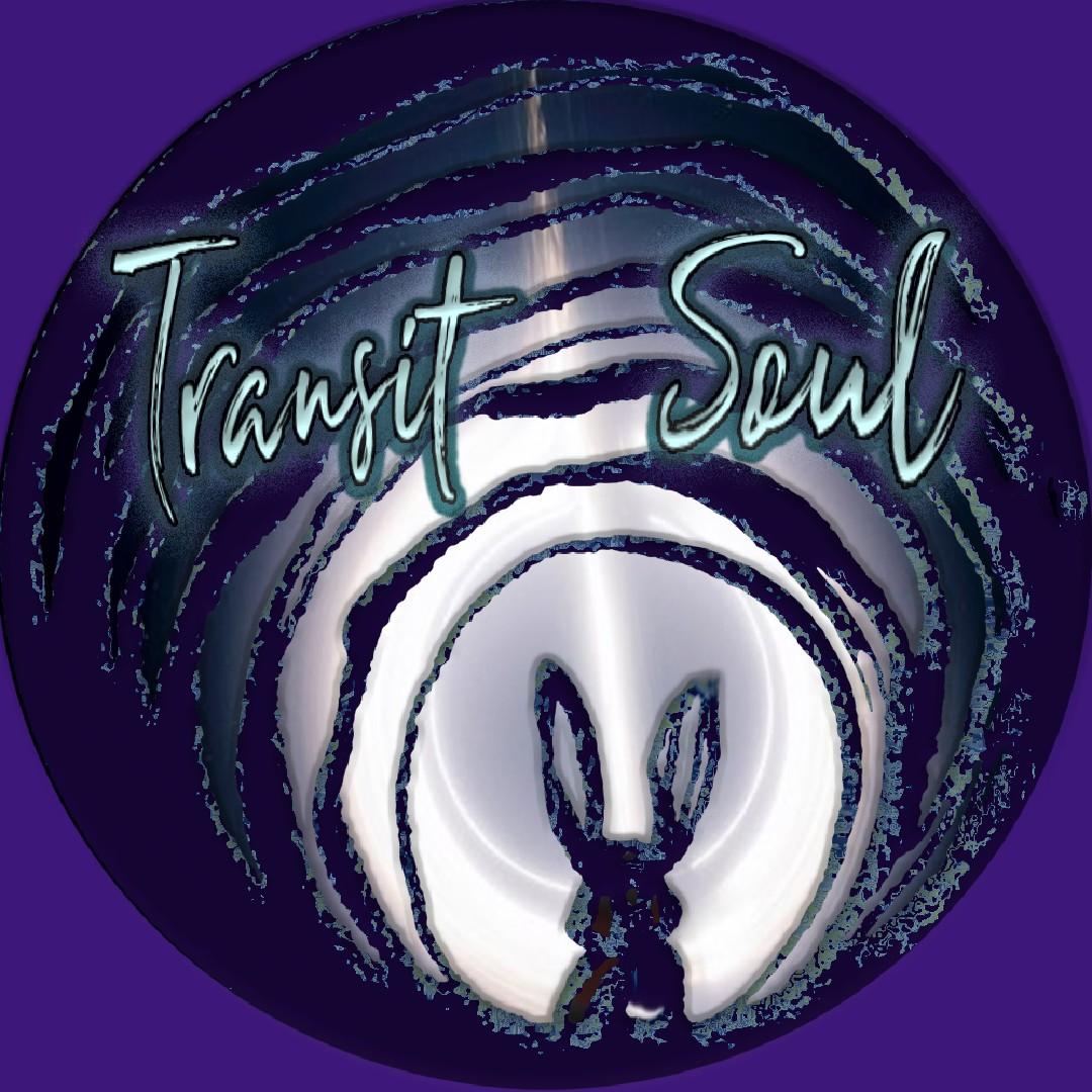 Transit Soul Logo