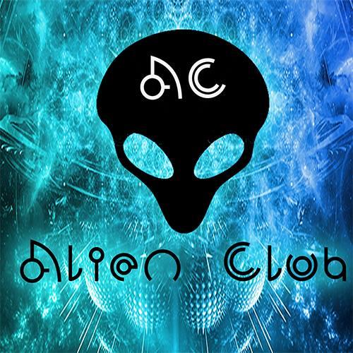 Alien Club