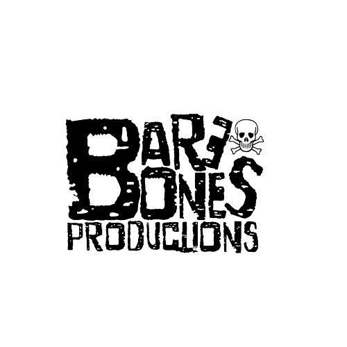 BareBones Block