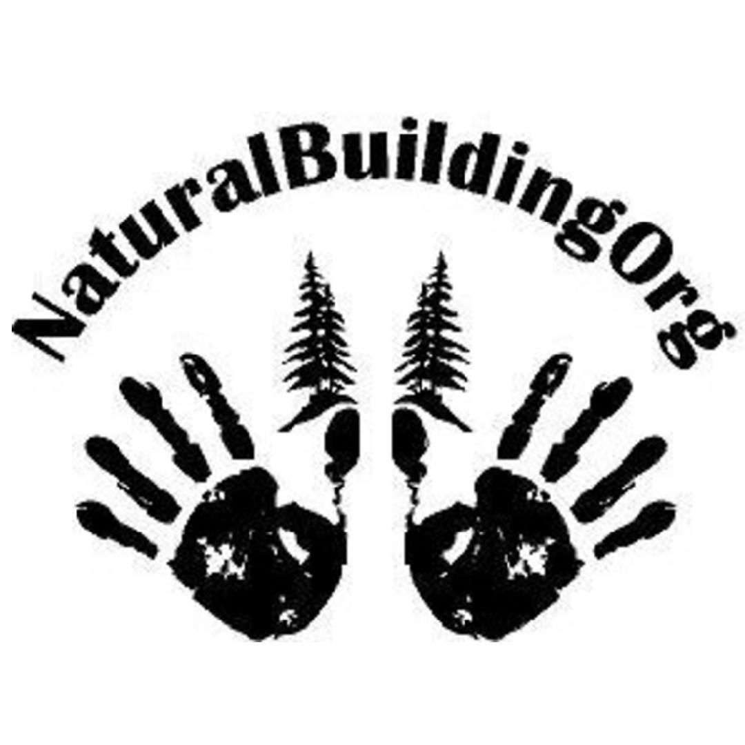 Cob Hill Natural Building logo