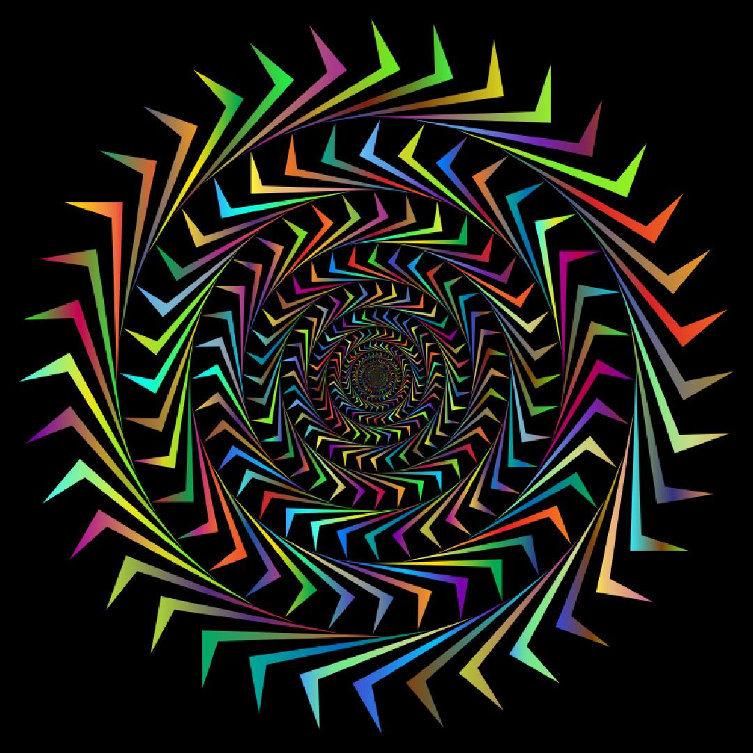 Digital Visuals