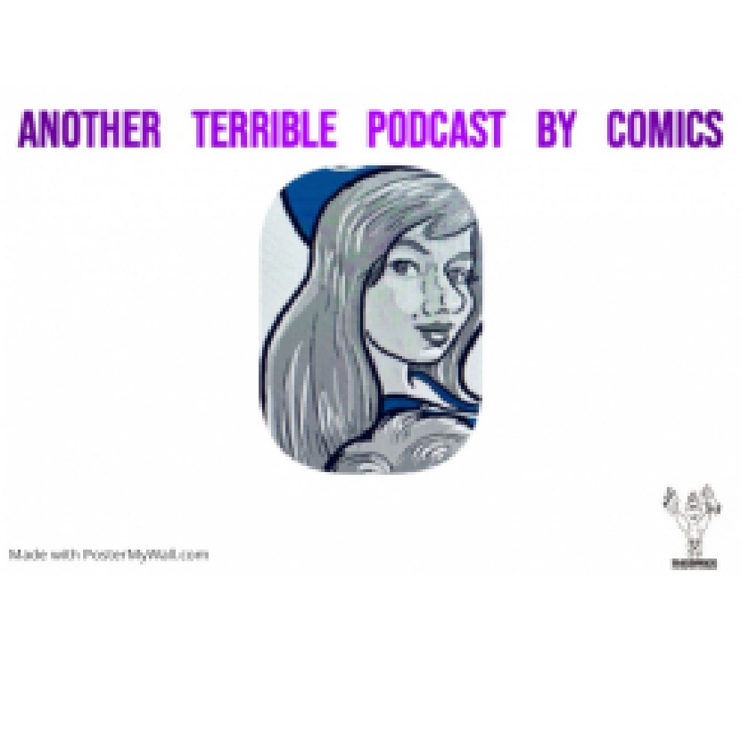 Just Another Terrible Podcast
