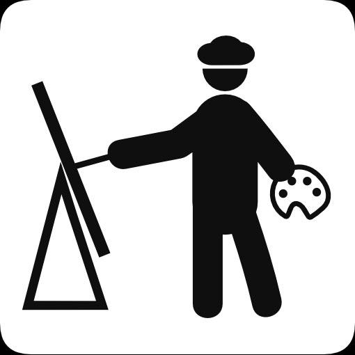 Live Painters