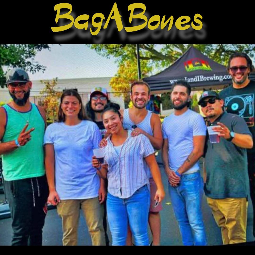 BagABones