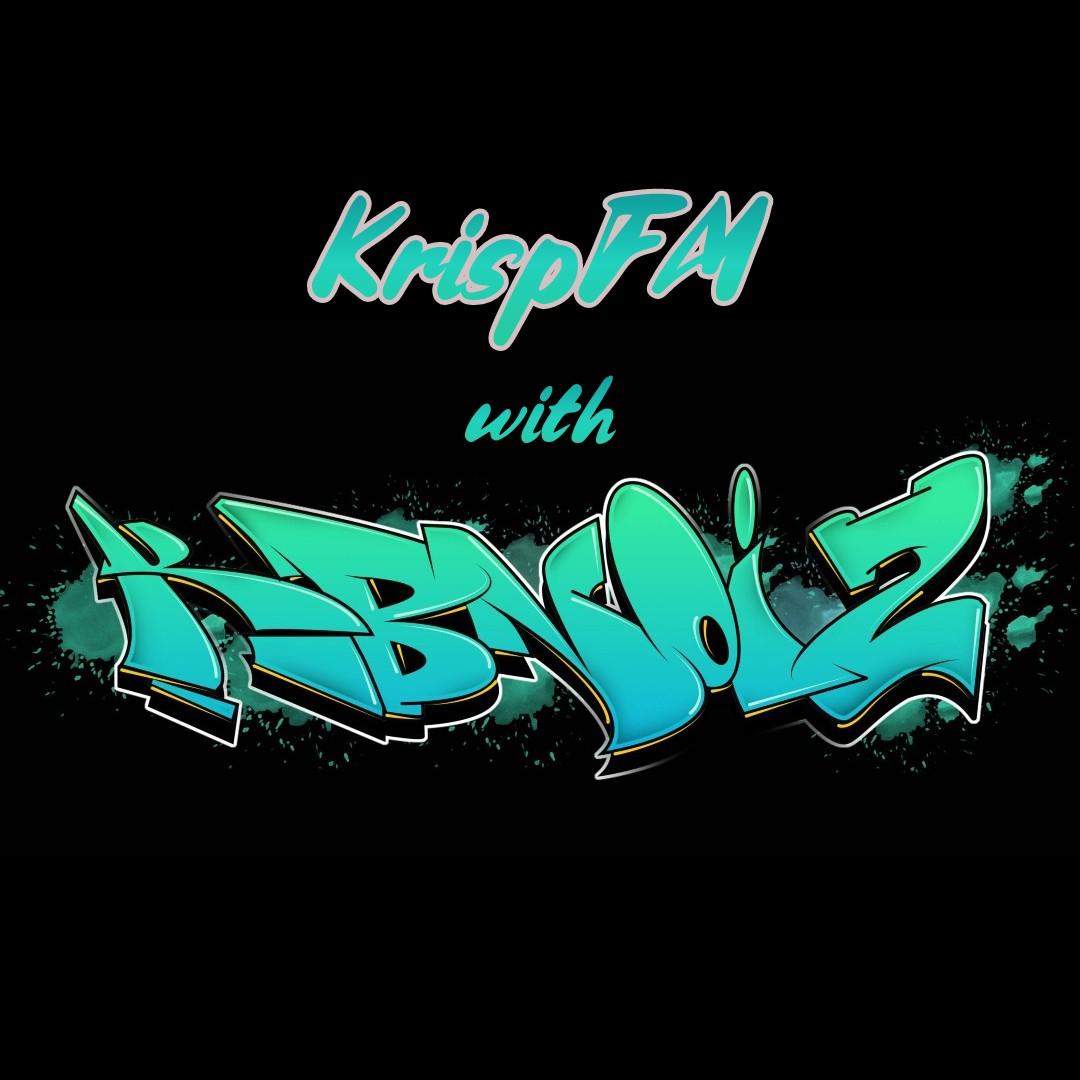 KrispFM with KB Noiz